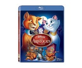 The Aristocats (Blu-ray)