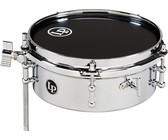 Stagg TIM122B BL 5pc Rock Size Drum Kit Including Hardware and Cymbals (Blue)