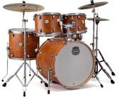 Mapex ST5255 Storm Series 5 Piece Standard Drum Kit (Including Hardware)