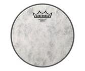 REMO AX-0108-00 8 Inch Ambassador X Coated Tom Batter Drum Head