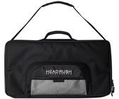 HeadRush Effects Pedal Board Gig Bag (Black)