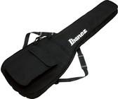 Sabian 61144 Economy Drum Stick Bag