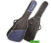 Fender Deluxe Lockihng Bridge Stratocaster Tremelo Arm (Chrome)