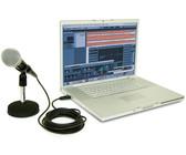 Zoom H1N 2 Track Handy Field Recorder