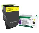 NGK Glowplug for ISUZU, Kb, 300 Tdi - Y-904M1 (Pack of 10)