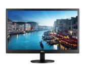 """AOC E2470SWH 23.6"""" Full HD Monitor w/Speakers"""