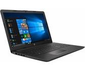 HP 250 G7 i3-8130U 4GB RAM 500GB HDD Win 10 Pro 14 inch Notebook