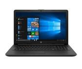 "Asus Laptop 15 X543 Celeron 4GB 500GB 15.6"" Notebook - Star Grey"