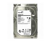 Seagate FireCuda 1TB 2.5-inch Solid State Hybrid Drive (ST1000LX015)