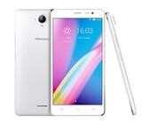 Hisense Infinity H3s 8GB LTE Smartphone - White