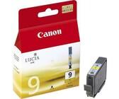 HP Compatible Ink Combo Pack Black/Cyan/Magenta/Yellow HP178XL/178/178XL